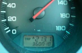 360000km2.JPG