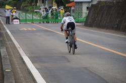 全日本20150621.jpg