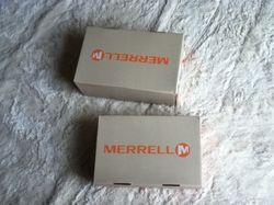 Merrell201207221.jpg