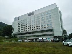 SHIZUKU201308311.JPG
