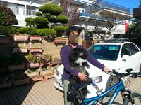 TAIZO20081207.jpg