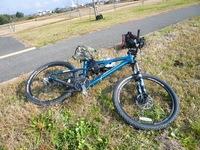 hifi20081129.jpg