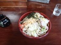hitachi20110515_4.jpg