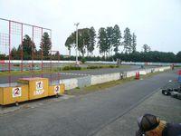 igashira20091017_2.jpg