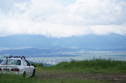 kijima201306160.jpg