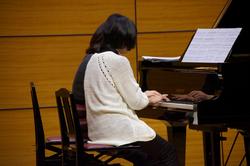 piano20131215.jpg