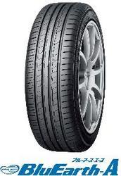 pic_bluearth_a_tire_mark.jpg