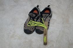 shoe201211131.jpg