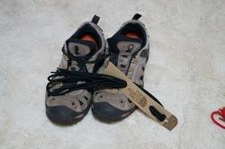 shoe201211133.jpg