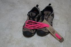 shoe201211134.jpg