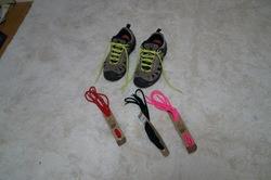 shoe201211135.jpg