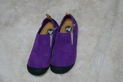 shoes20121215.jpg