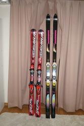 ski201212261.jpg