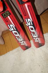 ski201212263.jpg