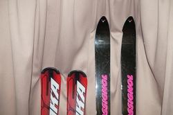 ski201212264.jpg