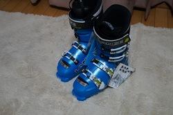 ski201212265.jpg