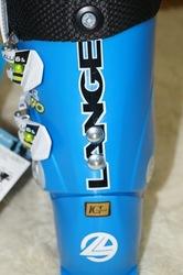 ski201212266.jpg
