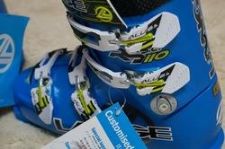 ski201212267.jpg