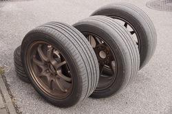 tire201501071.jpg
