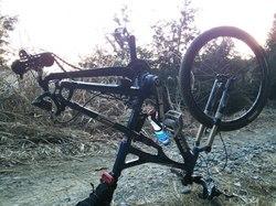 trail20130112_3.jpg