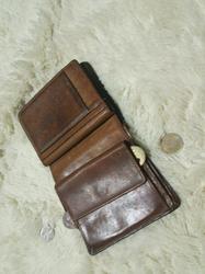wallet20130413.jpg