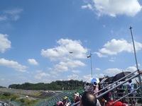 Indy20110918_1.jpg
