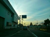 kanazawa20091127_6.jpg