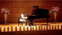 piano20120218.jpg
