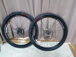 tire20140215.jpg